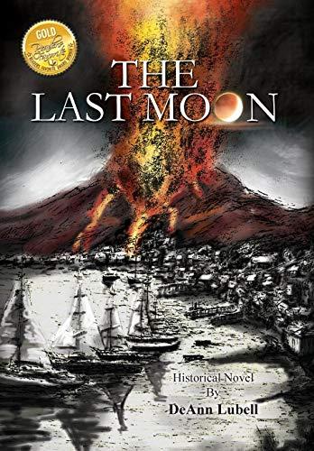 The Last Moon: Lubell, Deann