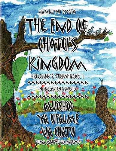 9781450019095: Wambuyu Kyoto (Multilingual Edition)