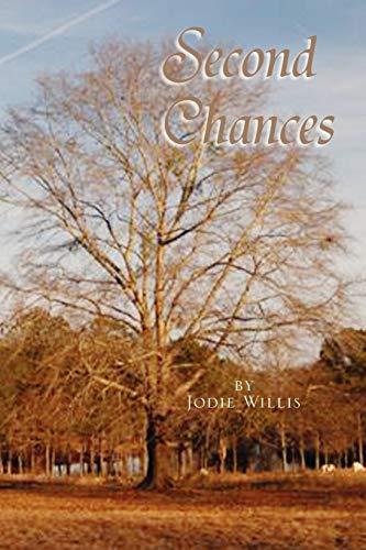 Second Chances: Willis, Jodie