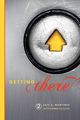 9781450026253: GETTING there: Volume 2