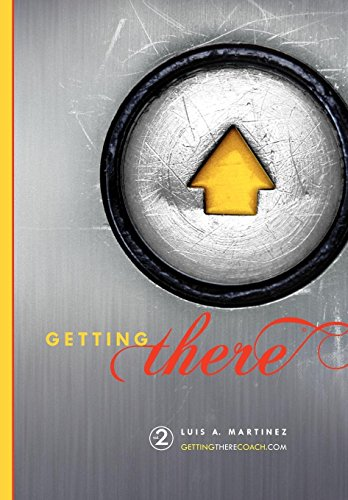 9781450026260: GETTING there: Volume 2