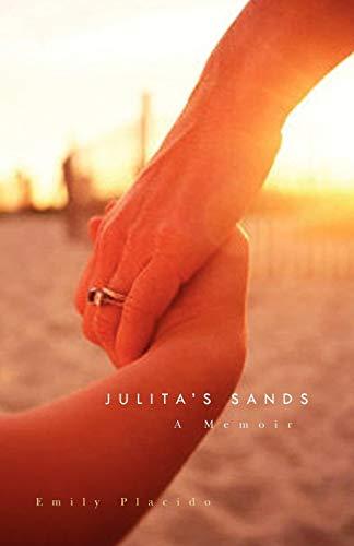 9781450027885: Julita's Sands: A Memoir