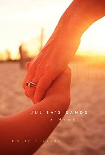 9781450027892: Julita's Sands
