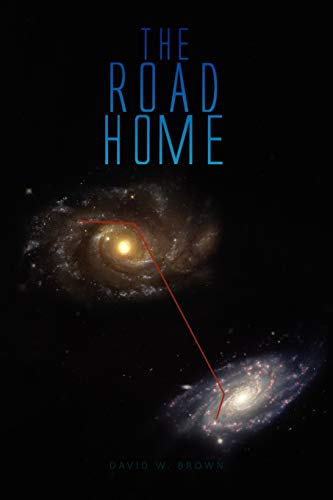 The Road Home: David W Brown