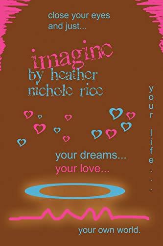 9781450040365: Imagine