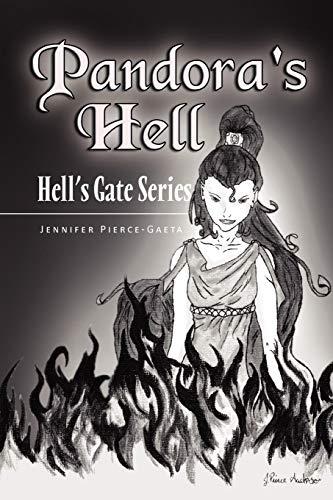 9781450041324: Pandora's Hell