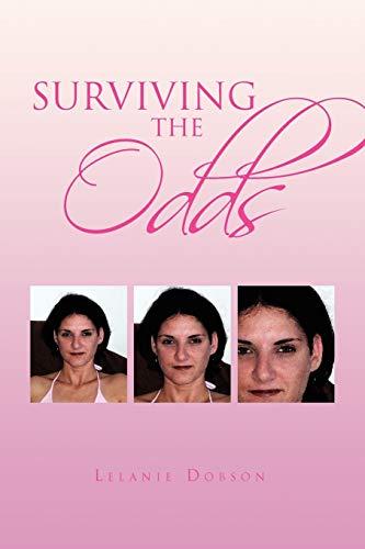 Surviving the Odds (Paperback) - Lelanie Dobson