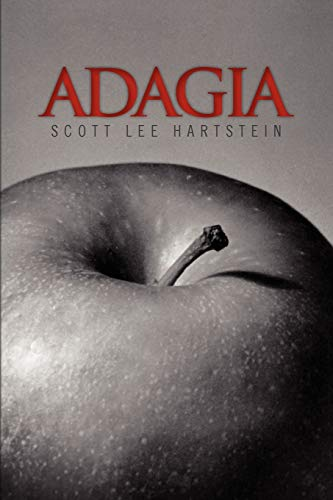 9781450047265: ADAGIA (Multilingual Edition)