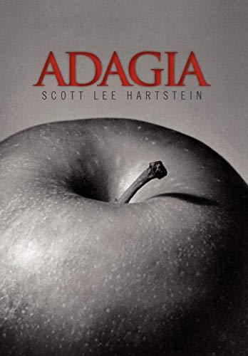 9781450047272: ADAGIA (Multilingual Edition)