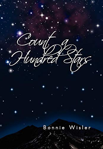 Count a Hundred Stars: Bonnie Wisler