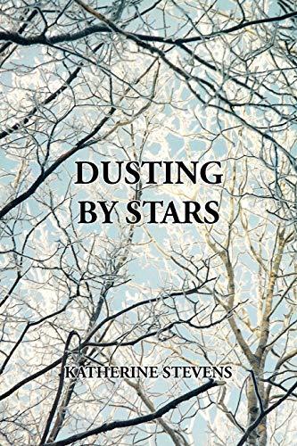 Dusting By Stars: Katherine Stevens