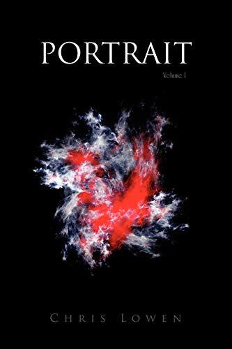 9781450055239: Portrait: Volume I