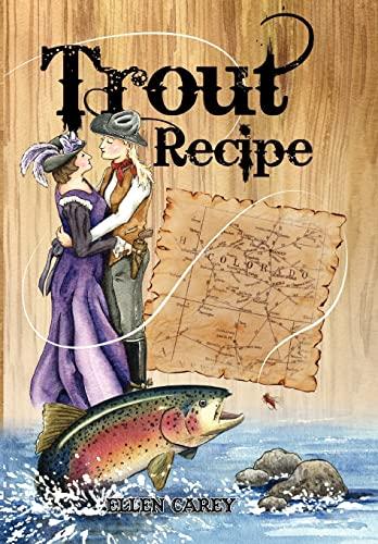 9781450067263: Trout Recipe