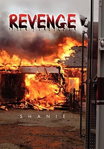 Revenge: Shanie