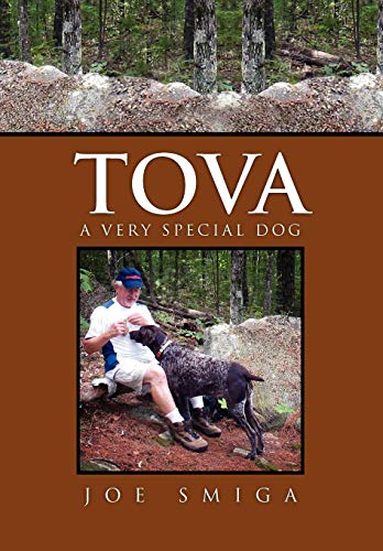 9781450074261: Tova