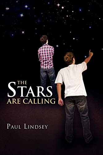 The Stars are Calling: Lindsey, Paul
