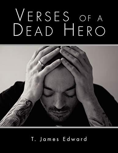 Verses of a Dead Hero