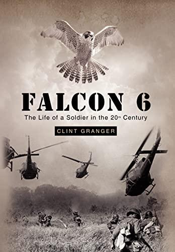 9781450083065: Falcon 6