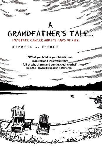 9781450090636: A Grandfather's Tale
