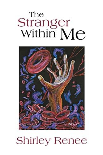 9781450091275: The Stranger Within Me