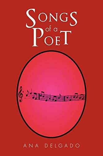 9781450093804: Songs of A Poet