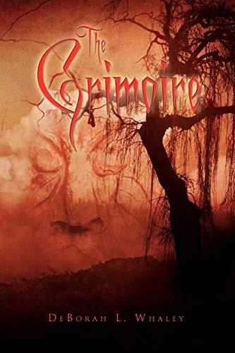 9781450097581: The Grimoire
