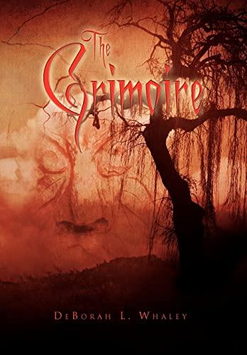 9781450097598: The Grimoire