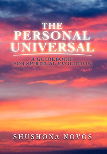 9781450097857: The Personal Universal