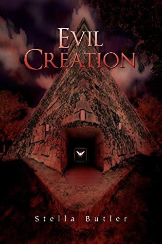 9781450099523: Evil Creation