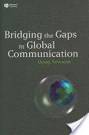 9781450144124: Bridging the Gaps in Global Communication