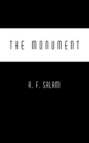 The Monument: A. F. Salami