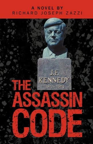 9781450209229: The Assassin Code