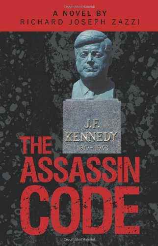 9781450209267: The Assassin Code