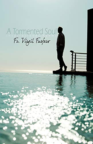 9781450213004: A Tormented Soul: Inspirational Poems