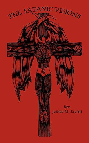 9781450217743: The Satanic Visions