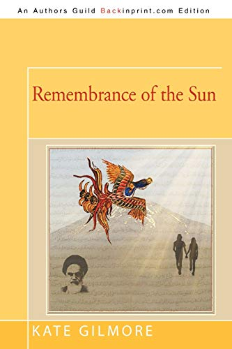 9781450224420: Remembrance of the Sun