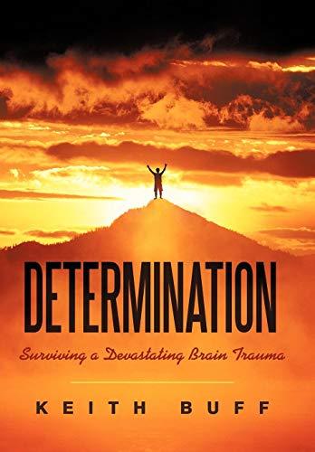 9781450226622: Determination