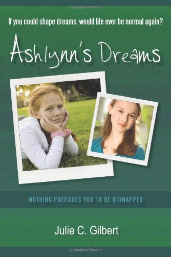 9781450232845: Ashlynn's Dreams