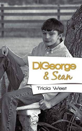 9781450234979: DiGeorge & Sean