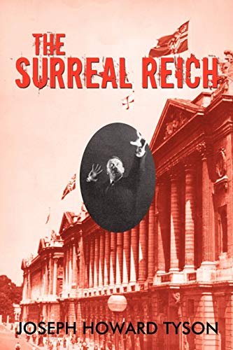 9781450240192: The Surreal Reich