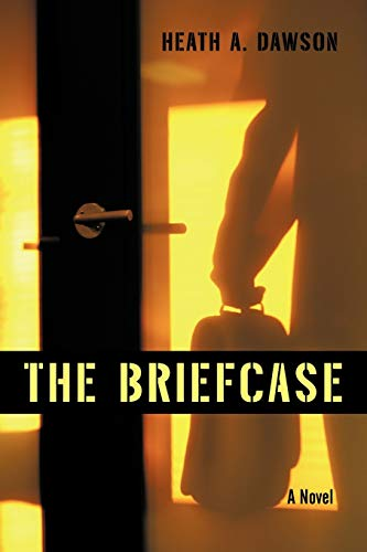 9781450241571: The Briefcase