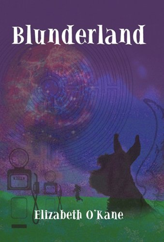 Blunderland: O'Kane, Elizabeth