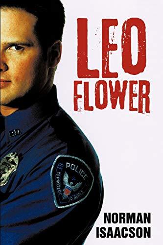 9781450245685: Leo Flower