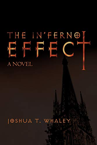 9781450247696: The In'ferno Effect