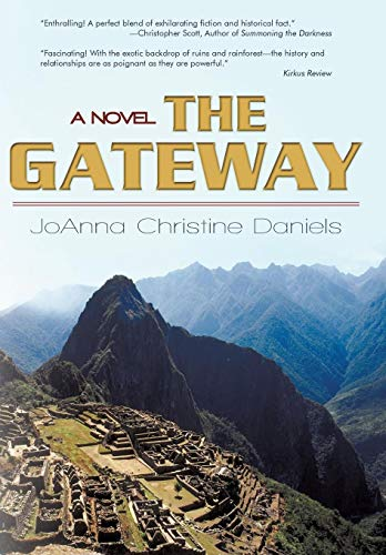 9781450248914: The Gateway: Revised Edition 2010