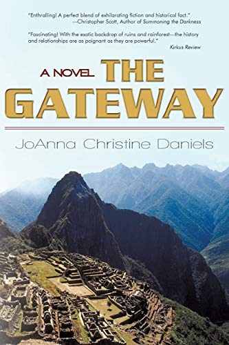 9781450248921: The Gateway: Revised Edition 2010