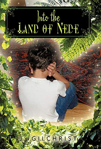 9781450254335: Into the Land of Nede