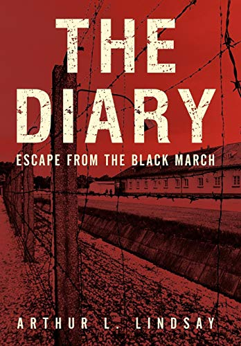9781450265348: The Diary: Escape from the Black March