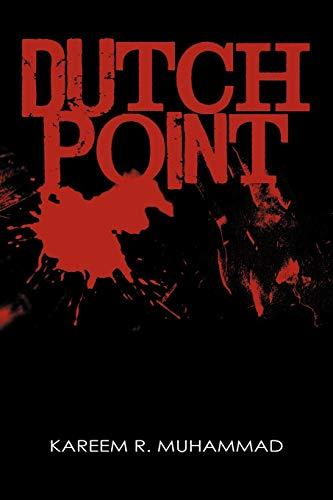 9781450267038: Dutch Point