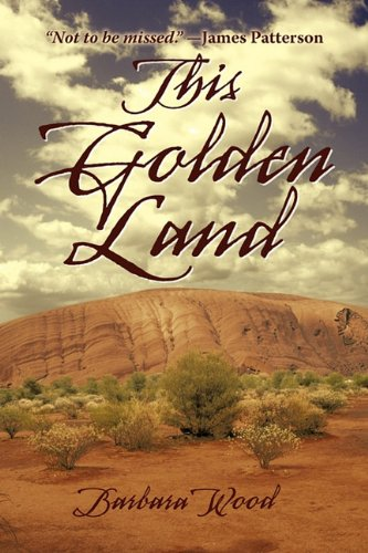 9781450268165: This Golden Land